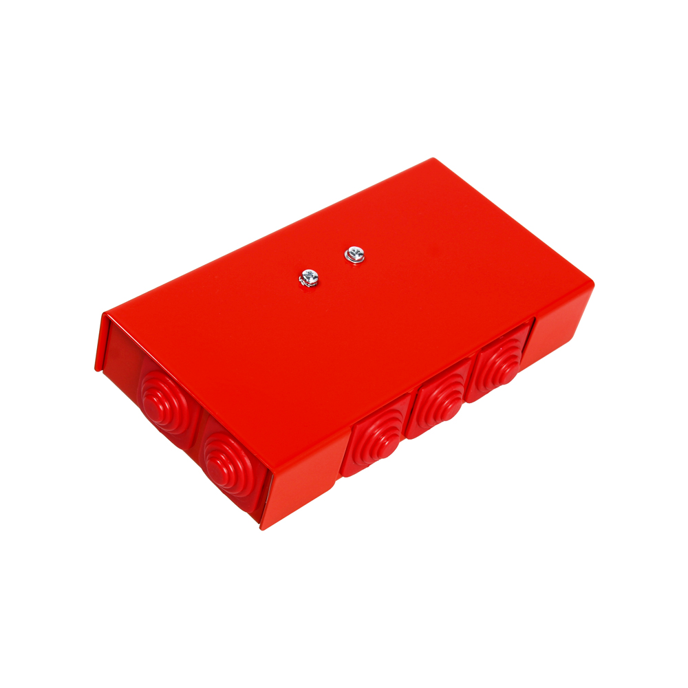 PIP-2AN cable distribution junction box