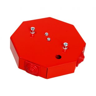 PIP-3AN cable distribution junction box