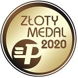 ZM_2020_PL-01_zmniejszone (1)