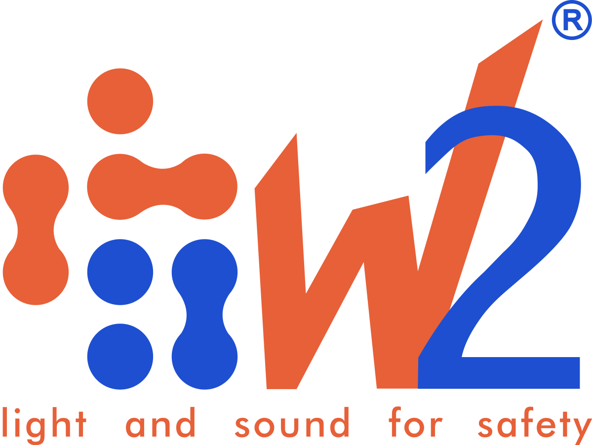 W2 logotype