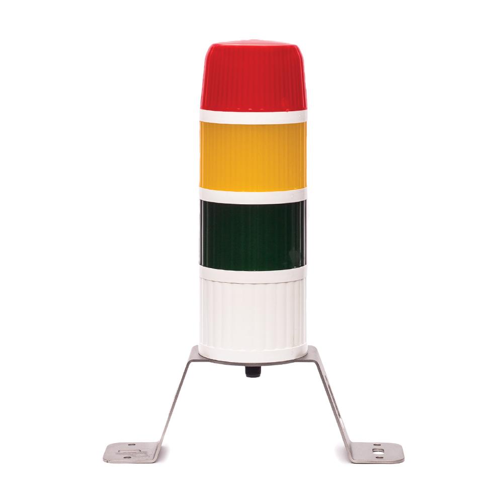 Wieża sygnalizacyjna TS-Ad