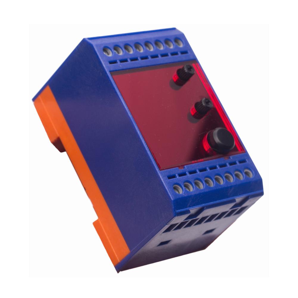 moduł automatyki MA-03