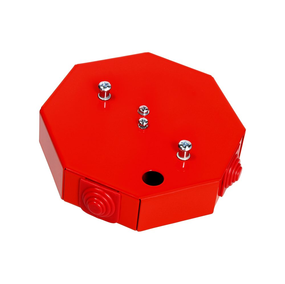 PIP-1AN cable distribution junction box