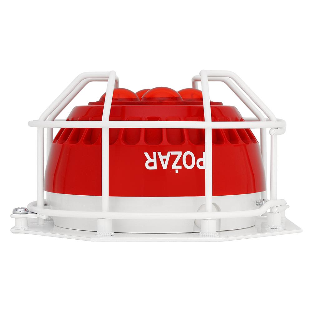 OZ-50-2 cover