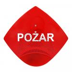 SAOZ-Pk2 zdjęcie 3